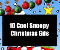 10 snoopy christmas images, animated snoopy christmas gifs and snoopy christmas quotes Snoopy Christmas Images, Merry Christmas Pictures, Snoopy Images, Snoopy Pictures, Merry Christmas To You, Christmas Quotes, Christmas Greetings, Birthday Greetings, Christmas Morning