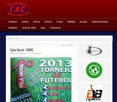Site EERDFAC