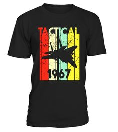 "# Vintage Retro F-15 Eagle Military Fighter Jet T-Shirt .  Special Offer, not available in shops      Comes in a variety of styles and colours      Buy yours now before it is too late!      Secured payment via Visa / Mastercard / Amex / PayPal      How to place an order            Choose the model from the drop-down menu      Click on ""Buy it now""      Choose the size and the quantity      Add your delivery address and bank details      And that's it!      Tags: The F-15 Eagle Military…"
