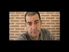 Temática Alzheimer: 'Carlos, que no te líen, eres del Atleti'
