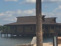 These are the only overwater bungalows in the US w private plunge pools.  However unless you a Disney Vacation Club member they are sold out for the next two years.