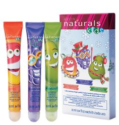A gift-boxed trio of finger paints (each, fl.) for colorful bath time fun. Lathering formula washes off easily. Kid Check, Christmas Gifts For Kids, Christmas Stuff, Avon Online, Ding Dong, Finger Painting, Toy Boxes, Sketchers, Bath Time