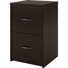 Found it at Wayfair - 2-Drawer Vertical File