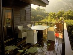 Phenomenal Top 25+ Innovative Deck Ideas That You Never Seen Before http://goodsgn.com/outdoor/top-25-innovative-deck-ideas-that-you-never-seen-before/