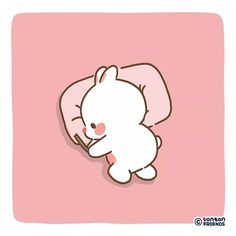 Ala its me right now😶 Cute Bear Drawings, Kawaii Drawings, Cute Cartoon Wallpapers, Cartoon Pics, Kaori Anime, Cute Images, Cute Pictures, Gata Marie, Cute Couple Cartoon