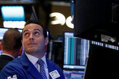 Reli pasar saham sepekan ini dipicu janji Presiden Donald Trump | PT Rifan Financindo Berjangka Cabang Bandung Bursa saham Amerika Serikat (AS) dibuka sedikit lebih tinggi pada didukung oleh saham Cisco, Kamis (16/2). Indeks S & P 500 naik 0,96 poin, atau 0,04 %, pada level 2.350,21. Sebelumnya,...