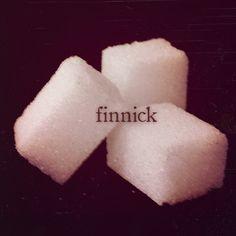 The Hunger Games, Finnick Odair