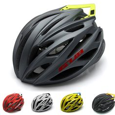 61.38$  Buy now - http://alik1n.shopchina.info/go.php?t=32782904792 - PRO 60% more safe Inner frame Bicycle helmet windbreak tail Cycling road city bike racing Helmet outdoor sports Cascos Ciclismo  #buymethat