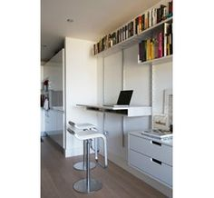 Daniel schberl danielschoeberl on pinterest find this pin and more on ideen fr wohnen und home office by danielschoeberl fandeluxe Choice Image