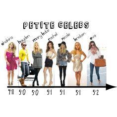 Petite Icons by lauren2elise on Polyvore featuring Rachel, Guide London, Olsen, women's clothing, women's fashion, women, female, woman, misses and juniors