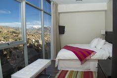 Stannum Boutique Hotel (La Paz, Bolivia) - Hotel Reviews - TripAdvisor