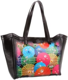 Discount Handbags, Handbags On Sale, Icon Shoes, Brand Sale, Dena, Makeup Case, Diaper Bag, Gym Bag, Tote Bag
