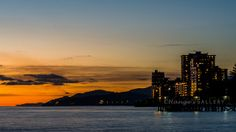 West vancouver | Flickr – 相片分享!