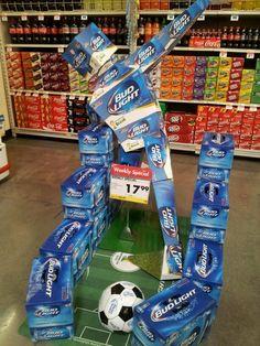 Znalezione obrazy dla zapytania soccer marketing pos