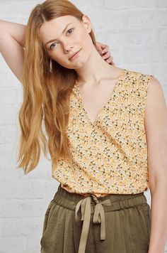 #Fashion #Ootd #SS16 #NewIn  #ss16collection #Lookbook #Trend #Amichi #spring #summer