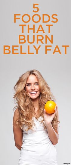 These nutritional powerhouses will battle belly fat and help you keep it off for good! #weightloss #cleaneating #flatbelly