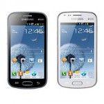 EUR 146,00 - Samsung Galaxy S Duos S7562 - http://www.wowdestages.de/2013/08/08/eur-14600-samsung-galaxy-s-duos-s7562/