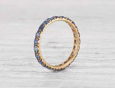 Wedding Rings for Women | StyleCaster