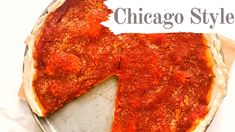 My family's secret Chicago Style Deep Dish Pizza Recipe! We live in the Midwest and know our Chicago style deep dish pizza! #authentic #best #breadmachine #chicago #chicagodeepdishpizza #chicagodeepdishpizzarecipeauthentic #chicagopizza #chicagostyle #chicagostylepizza #deepdishpizza #deepdishpizzapan #deepdishpizzarecipe #athome #dinner #easy #fromscratch #homemade #howto #Howtomakeadeepdishpizza #stuffed #stuffedpizza #thebestdeepdishpizzarecipe #recipes