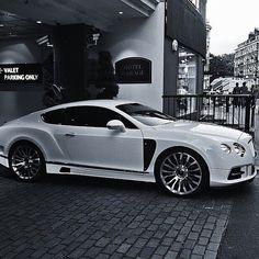 luxury sedan cars best photos - luxury sports cars