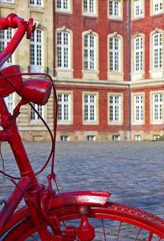Fahrradstadt Münster | Flickr – Compartilhamento de fotos!