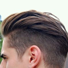 #Men #Hair #Styles