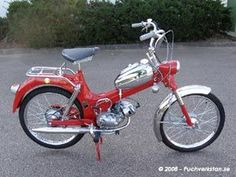 Gas Powered Scooters, Motor Scooters, Puch Moped, Mopeds For Sale, Motorised Bike, Bicycle Women, 50cc, Mini Bike, Vespa
