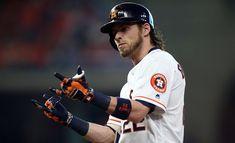 MLB: Los Astros barren a los Orioles y ganan su quinto juego seguido