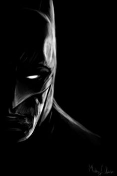 Looking For Batman Wallpaper? Here you can find the Batman Wallpapers Hd and Batman Wallpaper For mobile, desktop, android cell phone, and IOS iPhone Batman Wallpaper, Dark Knight Wallpaper, White Wallpaper, Mobile Wallpaper, Iphone Wallpaper, Batman Painting, Batman Artwork, Batman Poster, Heros Comics