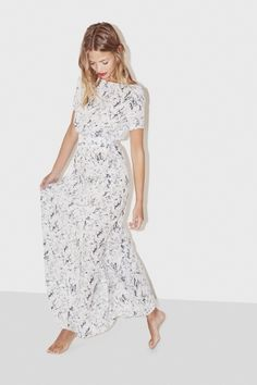 f9f5b4f66b8 Fete Imperiale Marthe Dress Fete Imperiale