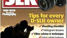 7 Esenciales Libros de Fotografia, Gratis [PDF]