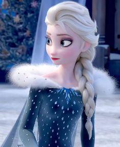 Elsa Photos, Elsa Pictures, Frozen Pictures, Disney Princess Frozen, Frozen Elsa And Anna, Frozen Wallpaper, Cute Disney Wallpaper, Olaf, Cinderella Pictures
