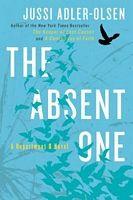 Jussi Adler-Olsen Book List - FictionDB  #2