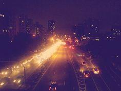 Av. Liberdade, São Paulo/ SP