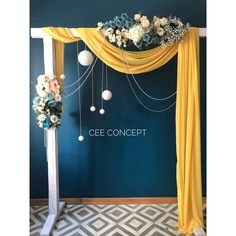 İnstagram _ ceeconcept Best Picture For lace wedding decorations For Your Taste You are looking for something, and it is going to tell you exactly what you are looking Desi Wedding Decor, Lace Wedding Decorations, Diy Wedding Backdrop, Backdrop Decorations, Party Decoration, Rustic Wedding, Wedding Photo Walls, Wedding Photos, Party Kulissen