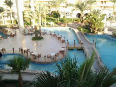 The Grand Plaza Hotel (Hurghada, Egypte) - Hotel Beoordelingen - TripAdvisor