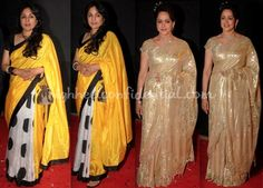 golden-petal-awards-2011-hema-malini-neena-gupta-1_0