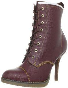 Dr. Martens Women's Aubrecia Boot on shopstyle.com