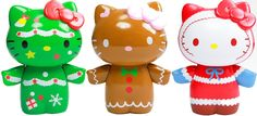 toy-art-hello-kitty001