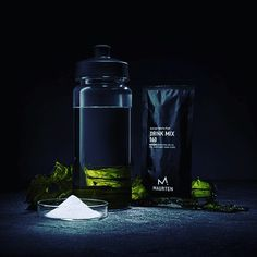 Next level nutrition from @maurten_official  worlds first hydrogel sports drink available now in both of our stores #ukrunchat #energydrink #itsthefuture #maurten #carbs