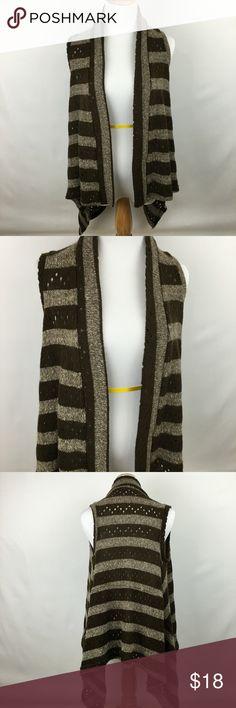 Blue Bird sweater vest sz Medium Blue Bird sweater vest sz Medium. Gently worn in great condition. Blue Bird Sweaters