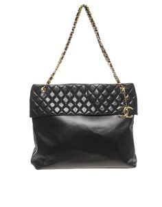 e678ad303d 18 Best SS14 Leethal Bags images