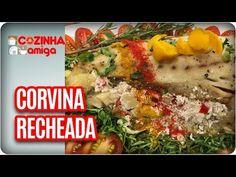 Acesse o novo site da TV Gazeta! Além de conteúdos exclusivos, você pode conferir nossa programação 24 horas ao vivo.