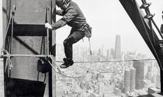 77 Best How Not To Manage Safe Working At Height Images
