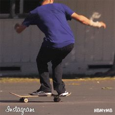 h8mym8:  Guy MarianoFakie Bigspin Bluntslide Bigspin Out