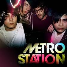 colleges, favorit music, awesom band, metro station band, california, musician, metro stationmason, favorit band, fav singersband