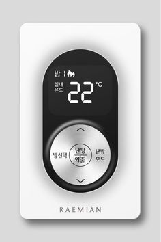 Discover recipes, home ideas, style inspiration and other ideas to try. Form Design, Ui Design, Smart Panel, Cooler Designs, Angeles, Control Unit, Security Cameras For Home, User Interface Design, Industrial Design