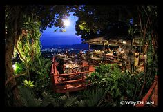 Things to Do in Phuket - 10 Best Attractions - Phuket 101