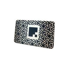 #MetalLaserEngraving #inox #laser #newtoy #fiberlaser #lasermetal #geometry #pattern #hexagon #presentationcards #rsmx #randomstudiomx Presentation Cards, Geometry Pattern, New Toys, Laser Engraving, Coding, Metal, Business Cards, Metals, Programming
