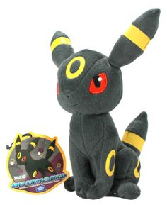 pokemon plushies polyvore car interior design. Black Bedroom Furniture Sets. Home Design Ideas